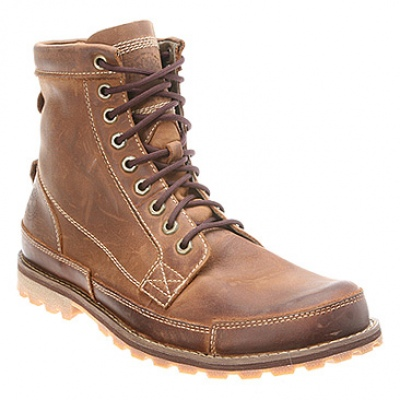 timberland_earthkeepers_6_inch_leather_boot_in_tan.jpg